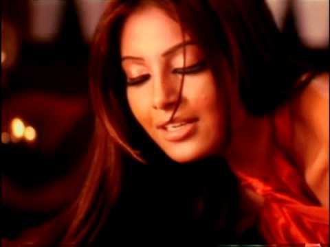 Kya Dard Hai (Full Song) Film - Rudraksh