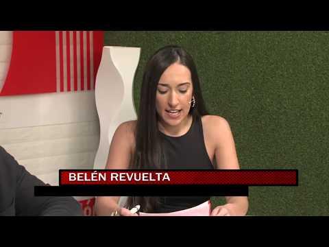 Derrumbe en el subterraneo de Santander sin victimas