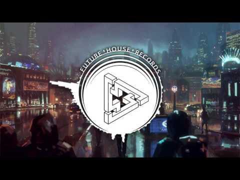 TwoWorldsApart & Marvin Vogel - Wild (Debris & Clarx Remix)
