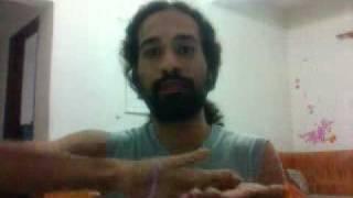 SW - Brasil (Geração de sinal - Símbolos/Termos da ELS ) 26-01-2012
