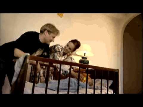 Жена трахается с соседом на глазах у мужа Рогоносца