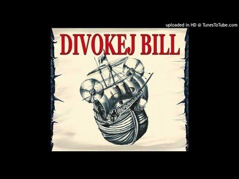 10.Divokej Bill - Voda