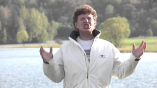 "#452 Андрей Блинов - Конкурс ""Рюмка водки на столе"""