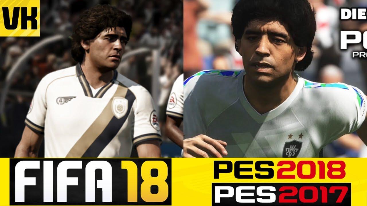 How do i get legends on fifa 2018 world fifa soccer ranking