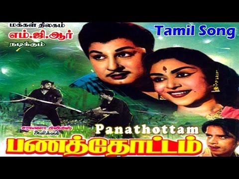 movie film tamil cinema (film genre) kollywood south indian yt:stretch=16:9 the cinecurry kaalam maari pochu (film) pandiarajan (film director) sangita (award winner) tamil language (human language) full song songs v. sekhar vadivelu kovai sarala r. sundarrajan rekha raj sundar vinu chakravarthy venniradai moorthy vadivukkarasi deva tamil nadu (indian state) watch cinema part 1 part full avan ivan vishal avan-ivan aarya dance popular vishal comedy movie tamil comedy tamil tamil language best co watch panathottam tamil movie video song.  pls subscribe more tamil videos : https://www.youtube.com/channel/uch9rn-l3gbv8ovpnutbfxra  panathottam (english: money garden) is a 1963 tamil language drama film directed by k. shankar. the film features m