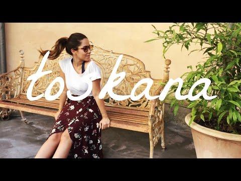 İtalya'da Görülmesi Gereken Yerler | Ece Targıt from YouTube · Duration:  5 minutes 28 seconds