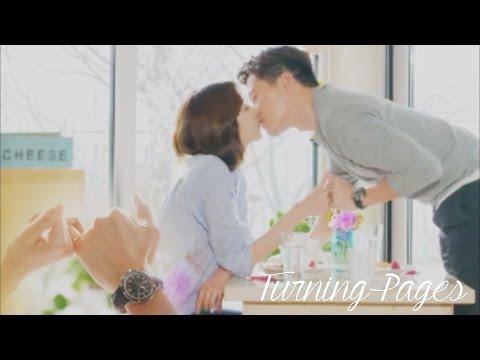 Marriage Contract MV | Jin Hoon & Hye Joo ❤