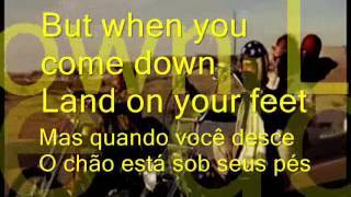 Download Holy Modal Rounders - If You Want to Be a Bird - Legendado e Traduzido Para Maria Inês Palombello MP3 song and Music Video
