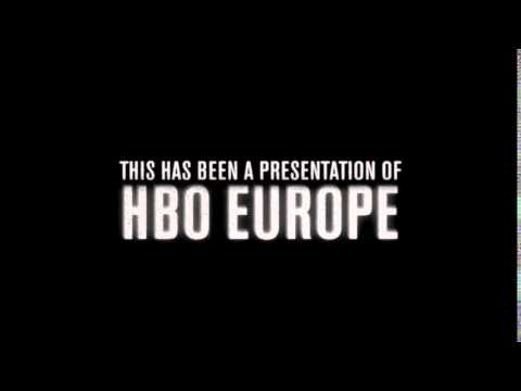Multimedia Est./HBO Europe (2014)