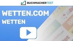 Wetten.com Wetten