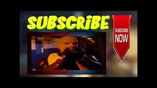 Video Red Dwarf Season 08 Episode 06 Pete Part 1 download MP3, 3GP, MP4, WEBM, AVI, FLV September 2018
