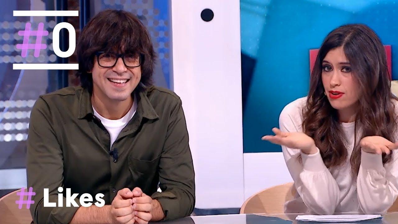 Actriz Pipi Calzaslargas Actriz Porno likes: luis piedrahita, a favor de los resayunos #likespiedrahita | #0