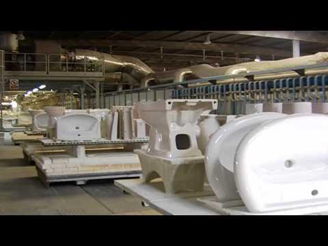 Saudi Ceramics - English