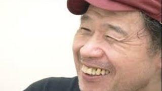 皆さん、初めまして。 私は、昭和の大横綱千代の富士が大好きです。 若貴フィーバーや曙、武蔵丸。角界の超問題児、朝青竜や 現役最強、大横綱白鵬の取り組みまで長年 ...