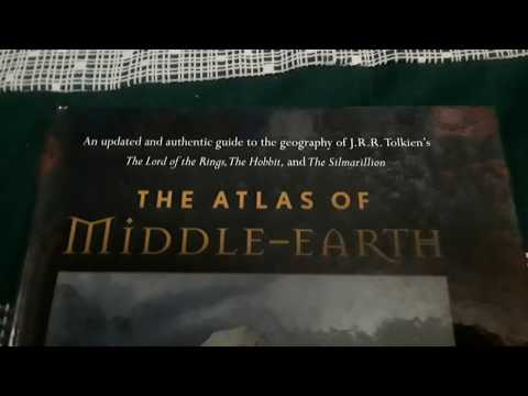 atlas-of-middle-earth-jrr-tolken-lord-of-the-rings