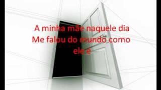 Zeze di Camargo e Luciano - O dia em que sai de casa (karaoke)