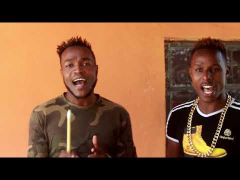 Rechina OFFICIAL Video By Subembe Junior