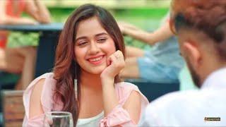 Jannat Zubair Yaari full song Dua me tujhe yaad karte h