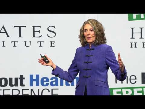 Probiotics, Elimination Diet, Fasting, Impact On Autoimmune Disease