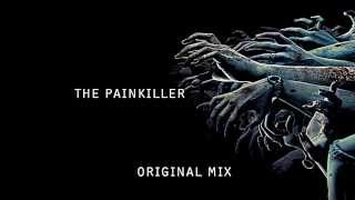 BI3L - The Painkiller (Original Mix)
