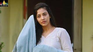 Hushaaru Theatrical Trailer | Latest Telugu Trailers | Rahul Rama Krishna | Sri Balaji