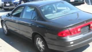 2003 Buick Regal - Gaithersburg MD