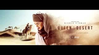 Queen of the Desert full movie soundtrack