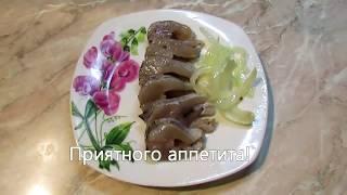 Маринованная щука рецепт.  Как вкусно приготовить щуку?