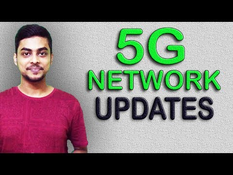 5G Network | In India | 5G Mobile Phones | In India | 5G Internet | Technology  | launch |Geeknocent