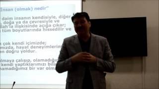 Türk Ocaklarında Son Konferans