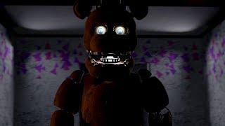 Baixar [SFM FNaF] Withered Freddy's Music Box - Toreador March