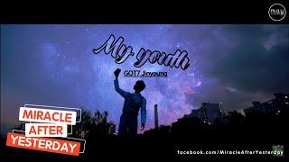 「Vietsub」 My Youth - GOT7 Jinyoung
