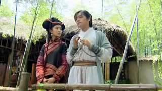 Beautiful Chinese Music 18【Chinese Paladin 1】 【drama theme song】