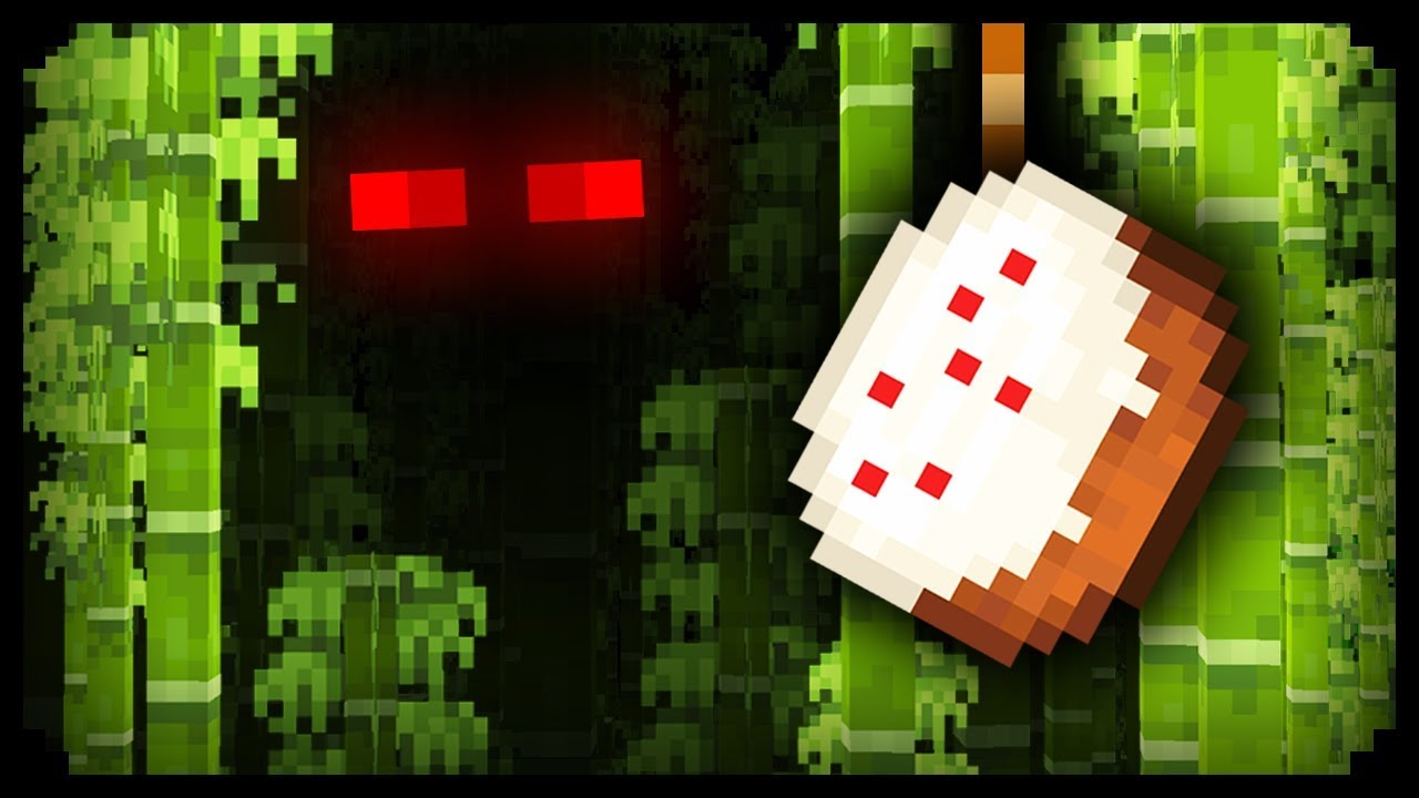 ✔ Minecraft: 20 Things You Didn't Know About Pandas