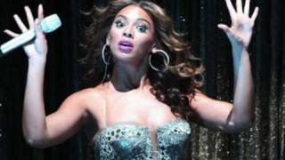 Love In This Club REMIX PART 2 FEATURING BEYONCE & LIL WAYNE W/ LYRICS