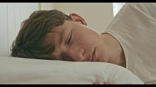 Carnation | Short Film | Official Trailer (2018)
