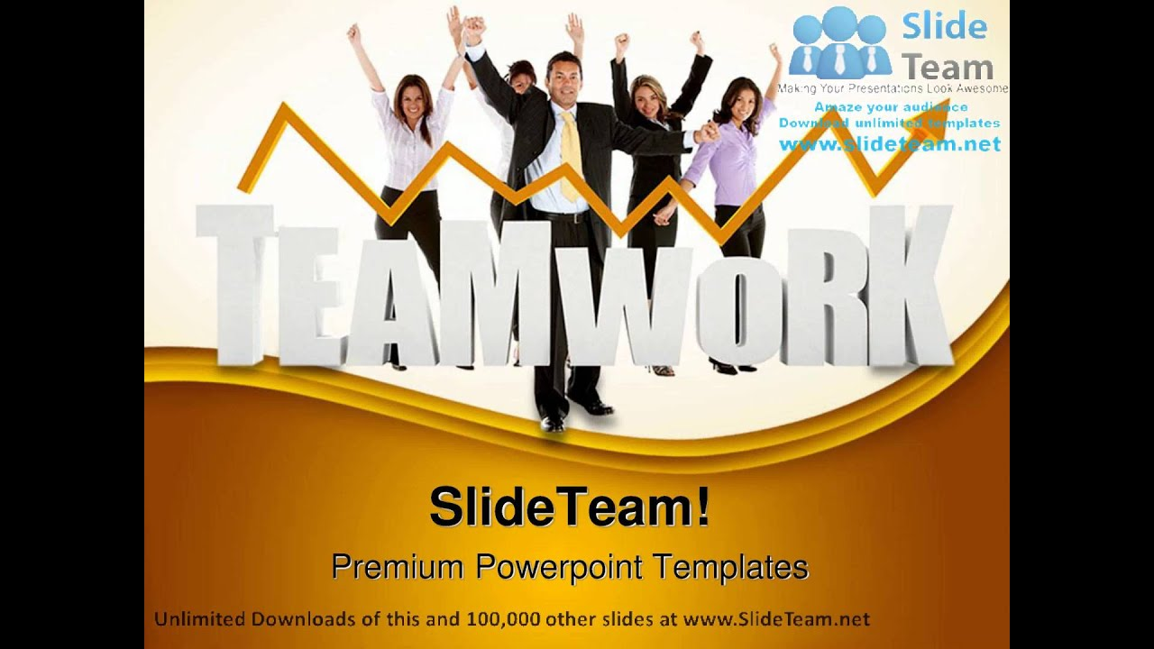 Business teamwork with graph success powerpoint templates themes business teamwork with graph success powerpoint templates themes and backgrounds ppt designs toneelgroepblik Images