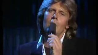 Howard Carpendale - Wem (erzählst Du nach mir ...) 1981