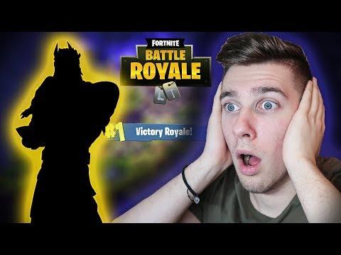 KUPIO SAM NAJDRAZI SKIN I ONDA SE DOGODILO OVO ?! Fortnite Battle Royale