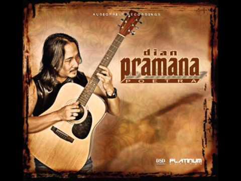 Image Result For Dian Pramana Putra