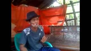 Download Lagu ARIE WIBOWO BIBIR DAN HATI DIDI mp3