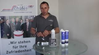 MATO safeLOCK M10x1 - Unṡer Technik Tipp