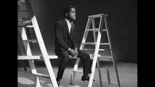 SAMMY DAVIS JR & LAURINDO ALMEIDA - WHERE IS LOVE