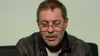 ЗАВТРА.LIVE. Михаил Леонтьев