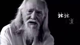 Уроки от Надежды Лад - Большая презентация (45 мин.)