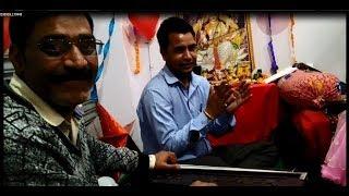 Pahari songs in one queue    Sanjeev Dixit    Kailash Dohru    Folk Himachal    Dogri Songs