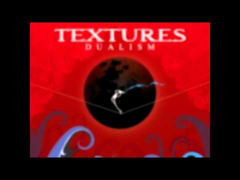 "Textures ""Burning The Midnight Oil"""