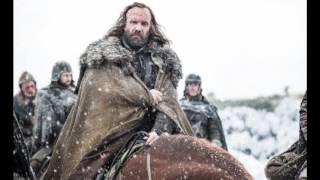 HBO libera 15 imagens sobre a sétima temporada de Game of Thrones