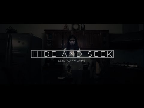 Hide and Seek | Short Film | Kala Media