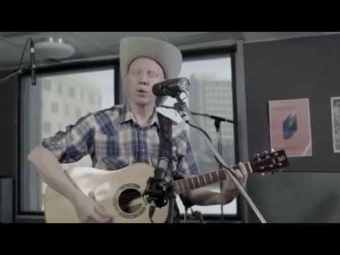 Sing Talk Play: Matt Masters